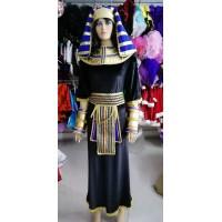 Mısır Kraliçe Kostümü