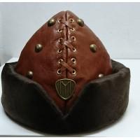 Börk Şapka
