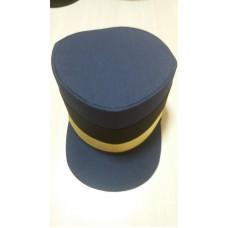 Yunan Asker Şapkası
