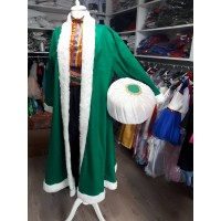 Nasreddin Hoca Kostümü