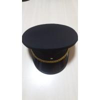 Subay Şapkası