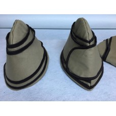 Enveriye Şapka