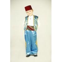 Folklor Kostümü