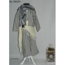 Bitlis Erkek Kostümü