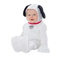 Köpek Kostümü