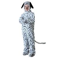 Köpek Kostumu