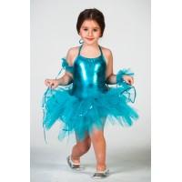 Dans Kostümü