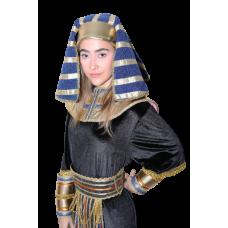 Kleopatra Kostümü
