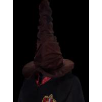 Seçmen Şapka Harry Potter