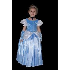 Sindrella Kostümü