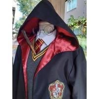 Harry Potter Kostümü