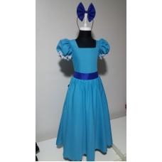 Wendy Kostümü