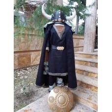 Viking Kostümü