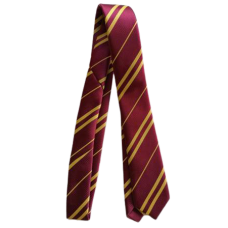 Harry Potter Kravat
