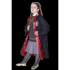 Hermione Kostüm Seti
