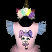 Lol Kostümü