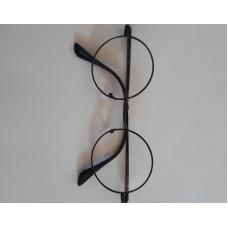Harry Potter gözlüğü