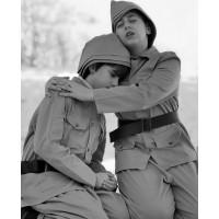 Çanakkale Asker Çocuk Kostümü