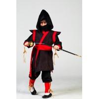 Ninja Kostümü