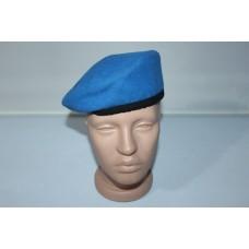 Mavi Asker Beresi