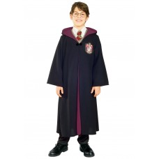 HARRY POTTER CÜBBESİ