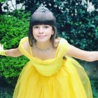 Prenses BELLA