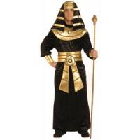 Firavun Kostümü