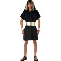 Mısırlı Kostümü
