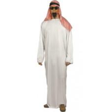 Arap Erkek Kostümü