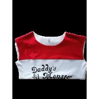 Harley Quınn Tişört